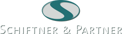 Schiftner & Partner