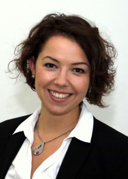 Claudia Häring