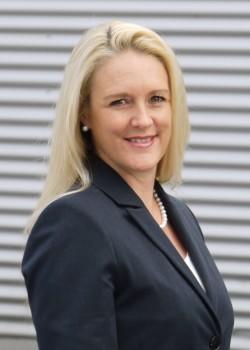Claudia Schiftner neu