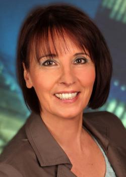 Ulrike Horky