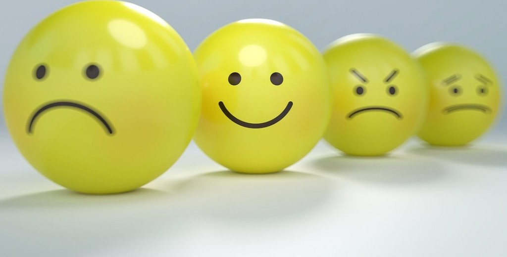 smiley-2979107_1280